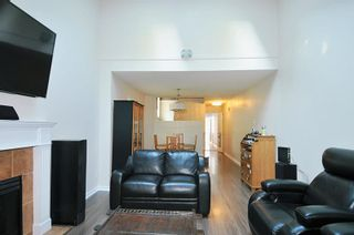 """Photo 18: 1 21801 DEWDNEY TRUNK Road in Maple Ridge: West Central Townhouse for sale in """"SHERWOOD"""" : MLS®# R2612750"""