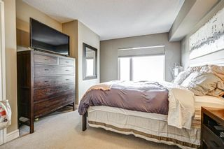 Photo 18: 803 910 5 Avenue SW in Calgary: Downtown Commercial Core Apartment for sale : MLS®# A1085274