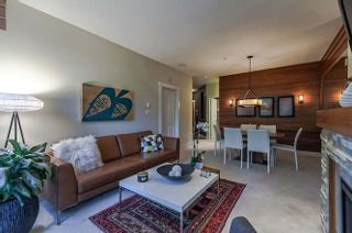 Photo 6: 121 1111 27TH STREET in North Vancouver: Lynn Valley Home for sale ()  : MLS®# R2208854