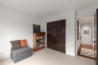 Photo 21: 3446 W 2ND Avenue in Vancouver: Kitsilano 1/2 Duplex for sale (Vancouver West)  : MLS®# R2513393