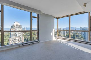 Photo 6: 2802 6838 STATION HILL Drive in Burnaby: South Slope Condo for sale (Burnaby South)  : MLS®# R2616124