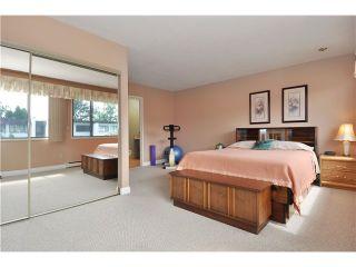 Photo 13: # 6 7331 MONTECITO DR in Burnaby: Montecito Condo for sale (Burnaby North)  : MLS®# V1076820