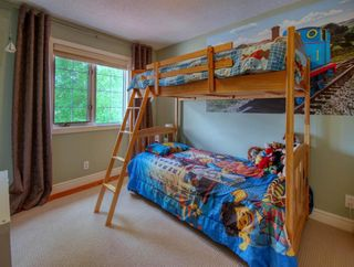 Photo 14: 103 MT ASSINIBOINE Circle SE in Calgary: McKenzie Lake Detached for sale : MLS®# A1119422