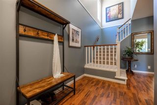 Photo 6: 6252 135B Street in Surrey: Panorama Ridge House for sale : MLS®# R2590833