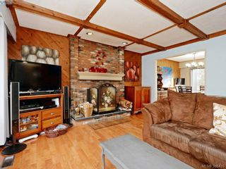 Photo 4: 2365 N French Rd in SOOKE: Sk Broomhill House for sale (Sooke)  : MLS®# 776623