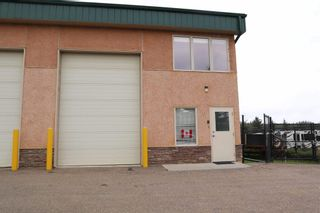 Photo 1: 18 Village Creek Close: Rural Wetaskiwin County Office for sale : MLS®# E4255520