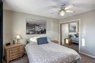 Photo 22: 239 54 Avenue E: Claresholm Detached for sale : MLS®# A1065158