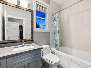 Photo 27: 625 MADORE Avenue in Coquitlam: Coquitlam West House for sale : MLS®# R2540386