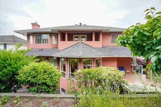 Photo 39: 2248 SICAMOUS Avenue in Coquitlam: Coquitlam East House for sale : MLS®# R2591388