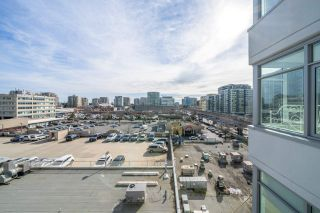 """Photo 24: 702 5580 NO. 3 Road in Richmond: Brighouse Condo for sale in """"ORCHID"""" : MLS®# R2545914"""