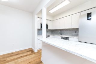 """Photo 5: 108 2215 DUNDAS Street in Vancouver: Hastings Condo for sale in """"Harbour Reach"""" (Vancouver East)  : MLS®# R2598366"""