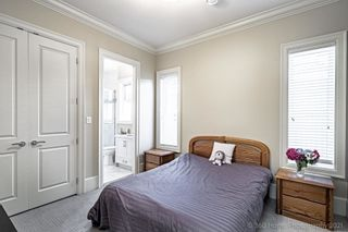 Photo 18: 8788 MINLER Road in Richmond: Woodwards House for sale : MLS®# R2604863