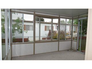 Photo 9: 57 Springwood Drive in WINNIPEG: St Vital Residential for sale (South East Winnipeg)  : MLS®# 1210890