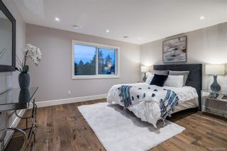 Photo 24: 2242 Markinch Pl in Sidney: Si Sidney North-East House for sale : MLS®# 807936