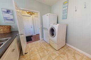 Photo 23: 12233 91 Street in Fort St. John: Fort St. John - City NE House for sale (Fort St. John (Zone 60))  : MLS®# R2607784