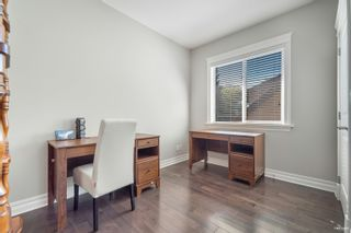 Photo 25: 2838 W 15TH Avenue in Vancouver: Kitsilano House for sale (Vancouver West)  : MLS®# R2616184