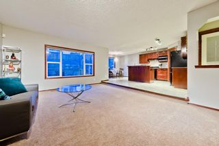 Photo 33: 11558 Tuscany Boulevard NW in Calgary: Tuscany Residential for sale : MLS®# A1072317