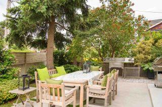 Photo 19: 6703 1A AVENUE in Delta: Boundary Beach House for sale (Tsawwassen)  : MLS®# R2280805