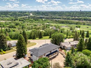 Photo 42: 10 LAURIER Place in Edmonton: Zone 10 House for sale : MLS®# E4233660