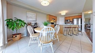 Photo 18: 37 Settler's Court in Whitby: Brooklin House (2-Storey) for sale : MLS®# E5244489