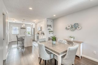 Photo 7: 69 Cranford Way SE in Calgary: Cranston Row/Townhouse for sale : MLS®# A1150127