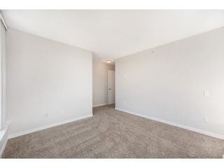 """Photo 16: 903 651 NOOTKA Way in Port Moody: Port Moody Centre Condo for sale in """"SAHALEE"""" : MLS®# R2617263"""