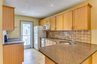 Photo 12: 78 Inglewood Point SE in Calgary: Inglewood Row/Townhouse for sale : MLS®# A1130437