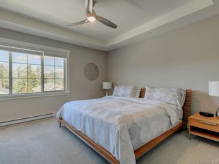 Photo 11: 1141 Smokehouse Cres in Langford: La Happy Valley House for sale : MLS®# 823978