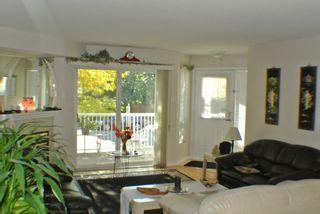 Photo 13: 130 1200 Cameron Avenue in Kelowna: Kelowna South House for sale : MLS®# 10110502