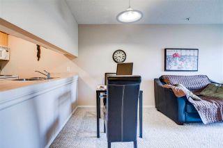 Photo 13: 111 70 WOODSMERE Close: Fort Saskatchewan Condo for sale : MLS®# E4242756