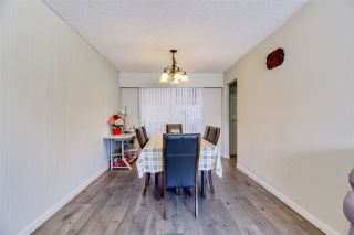 Photo 7: 11521 71A Avenue in Delta: Sunshine Hills Woods House for sale (N. Delta)  : MLS®# R2496176