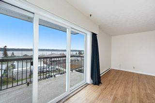 Photo 3: 103 615 Alder St in : CR Campbell River Central Condo for sale (Campbell River)  : MLS®# 872365