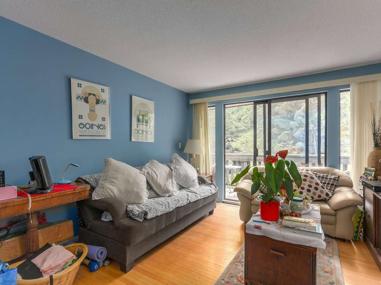 """Photo 4: Photos: 15 1811 PURCELL Way in North Vancouver: Lynnmour Condo for sale in """"LYNNMOUR SOUTH"""" : MLS®# R2276321"""