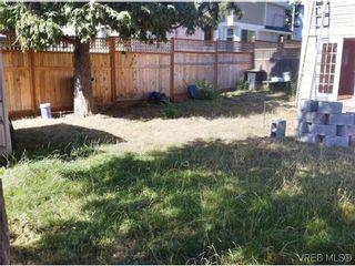 Photo 10: 859 Craigflower Rd in VICTORIA: Es Old Esquimalt House for sale (Esquimalt)  : MLS®# 584984