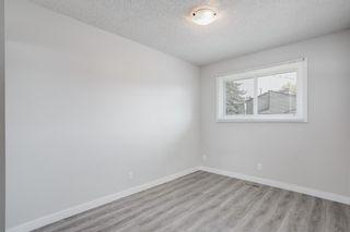 Photo 8: 6109 Maddock Drive NE in Calgary: Marlborough Park Semi Detached for sale : MLS®# A1146297