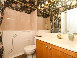 Photo 15: 5 901 Kentwood Lane in VICTORIA: SE Broadmead Row/Townhouse for sale (Saanich East)  : MLS®# 825659