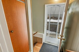 Photo 18: 624 Seattle Drive SW in Calgary: Southwood Detached for sale : MLS®# A1077416
