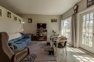 Photo 7: 126 Purple Bank Road in Gardenton: R17 Residential for sale : MLS®# 202110784