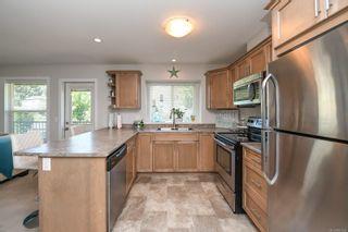 Photo 14: 232 4699 Muir Rd in : CV Courtenay East Condo for sale (Comox Valley)  : MLS®# 881525