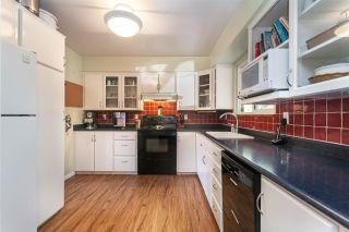Photo 12: 21101 119 Avenue in Maple Ridge: Southwest Maple Ridge House for sale : MLS®# R2133994