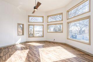 Photo 12: 11 ST VITAL Avenue: St. Albert House Half Duplex for sale : MLS®# E4233836