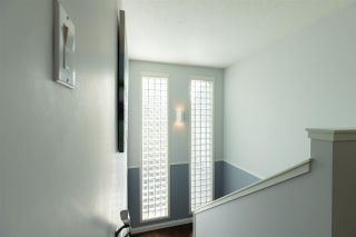 Photo 37: 4945 ADA Boulevard in Edmonton: Zone 23 House for sale : MLS®# E4249085