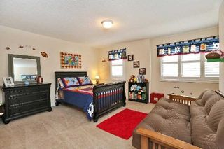 Photo 10: 1283 Menefy Place in Milton: Beaty House (2-Storey) for sale : MLS®# W3080680