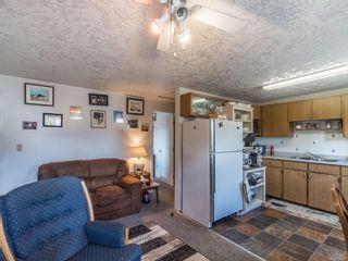 Photo 58: 4405 Bute St in : PA Port Alberni Mixed Use for sale (Port Alberni)  : MLS®# 885490