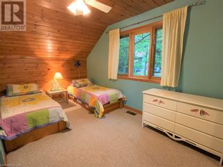 Photo 29: 169 BLIND BAY Road in Carling: House for sale : MLS®# 40132066
