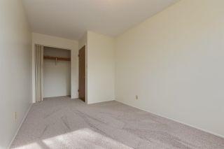 Photo 23: 10150 144 Street in Edmonton: Zone 21 House Fourplex for sale : MLS®# E4244785