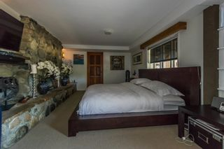 Photo 9: 2346 HAYWOOD Avenue in West Vancouver: Dundarave House for sale : MLS®# R2615816