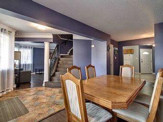 Photo 5: 10803 72 Avenue in Edmonton: Zone 15 House Duplex for sale : MLS®# E4264387