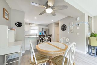 Photo 11: 39 50 MCLAUGHLIN Drive: Spruce Grove Townhouse for sale : MLS®# E4246269