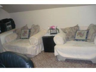 Photo 9: 1041 DOWNING Street West in WINNIPEG: West End / Wolseley Residential for sale (West Winnipeg)  : MLS®# 1212625